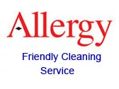 allergy friendly link